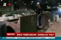 Adana'da sır cinayet!
