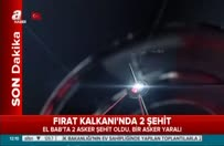 Mustafa Şentop A Haber'de...
