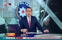 İstanbul'da himmet operasyonu: 34 gözaltı