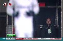 Menemen Belediye 0-1 Fenerbahçe maç özeti