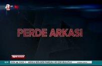 Türk-Rus işbirliği rahatsız etti!