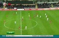 Tuzlaspor 3-2 Galatasaray maç özeti