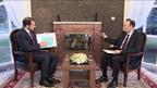 Enerji Bakanı Berat Albayrak A Haber'de