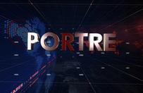 Portre - Fethi Sekin