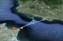 Çanakkale 1915 Köprüsü'ne 5 ülke talip