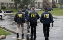 FBI'a soruşturma açıldı