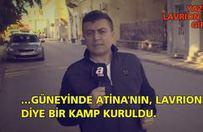 NATO ülkesinde PKK üssü