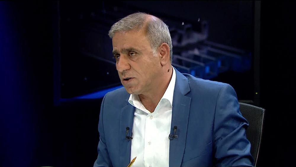 PKK'dan ünlü gazeteciye tehdit!