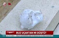 İstanbul'da büyük panik! Bomba patladı zannettiler