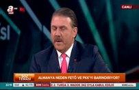 Yiğit Bulut: PKK bir Avrupa projesidir