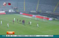Gençlerbirliği 2-2 Fenerbahçe maç özeti