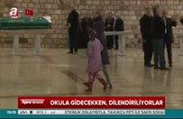 İstanbul'da binlerce çocuk çetelerin ağında!