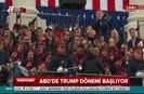 CNN'den skandal Trump haberi