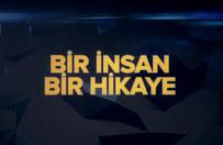 İstanbul'daki 39 yıllık mavi barakanın sırrı!