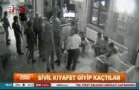 Beşiktaş kulübü darbecilerden şikayetçi oldu