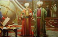 İsimleri unutulmuş büyük Osmanlı alimleri