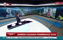 Ömer Üründül: Fenerbahçe'nin şampiyonluk şansı yok