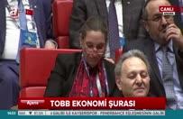 Erdoğan: Sen kimsin ya!