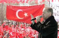 Erdoğan: Tüm aracıları aradan çıkartıyoruz