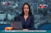 CHP, PKK'nın gazetesine ödül verdi