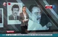 Hrant Dink cinayeti, Muhsin Yazıcıoğlu'nun ölümü, Erdoğan'a suikast girişimi...