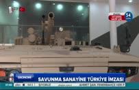 Türkiye'den Körfez'e rekor çıkarma