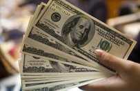 Dolarla ilgili flaş iddia! 3.40'ın altına düşer