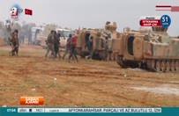 Dunford: Türkiye önemli müttefik