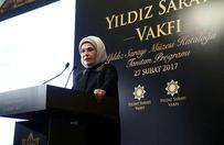 Erdoğan: Abdülhamid'in kıymeti anlaşılmadı
