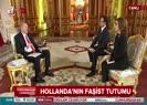 Cumhurbaşkanı Erdoğan: Merkel sana da yazıklar olsun