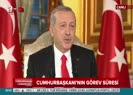 Erdoğan'dan Rutte'ye tokat gibi cevap