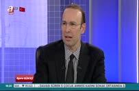 Bakan Zeybekci'den Moody's değerlendirmesi: Açıklamalar bizi o kadar bağlamıyor