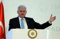 Başbakan: Terör örgütü Nevruz'da bile kimseyi toplayamadı