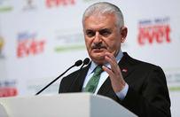 Başbakan, Türkiye'nin üzerine neden gelindiğini açıkladı