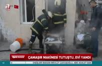 camasir0926