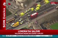 """""""Tüm işaretler olayın terör saldırısı olduğunu gösteriyor"""""""