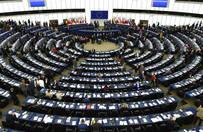 Avrupa'da Türk basınına yasak!