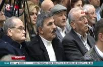 Analiz - Kılıçdaroğlu halkı kandırıyor mu?