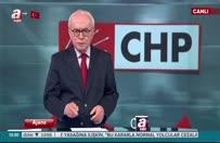 CHP'den kıdem-asgari ücret yalanı