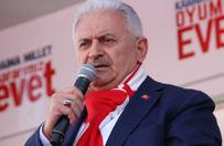 """FETÖ, Saidi Nursi'yi istismar etti"""