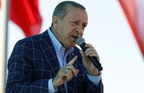 """""""Kılıçdaroğlu, Gazi Mustafa Kemal'e niye ihanet ediyorsun"""""""
