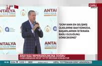 """""""Kılıçdaroğlu, Gazi Mustafa Kemal'e niye ihanet ediyorsun?"""""""