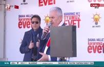 """Kılıçdaroğlu'na """"televizyonda tartışalım"""" yanıtı"""