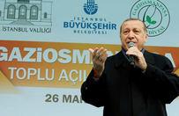 Erdoğan: Kılıçdaroğlu okuma özürlü!