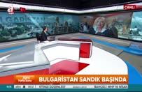 Bulgaristan'dan Türk seçmene engel!