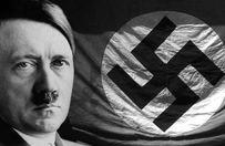 """""""Hitler yaşasaydı sizinle gurur duyardı!"""""""