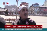 Anadolu'nun nabzı A Haber'de...
