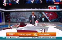 Kemal Kılıçdaroğlu'na gaf klibi!
