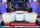 Kılıçdaroğlu'nun iddiasına Bozdağ canlı yayında yanıt verdi
