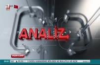 ANALİZ- Katliamın tarihi: Dersim